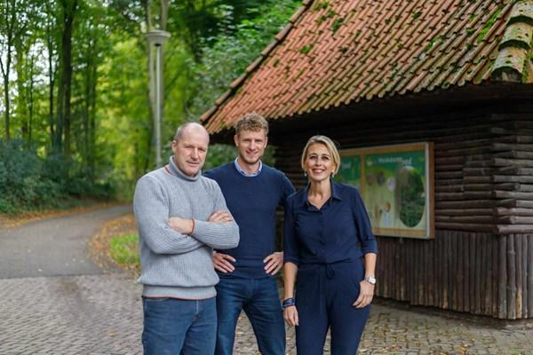 Team Stein, Beek & Elsloo