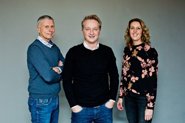 Keizer Garantiemakelaar Zwolle