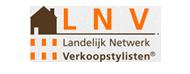 Landelijk Netwerk Verkoopstylisten