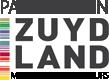 Zuydland Makelaars en Taxateurs