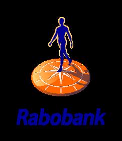 Hypotheekadviseur Rabobank