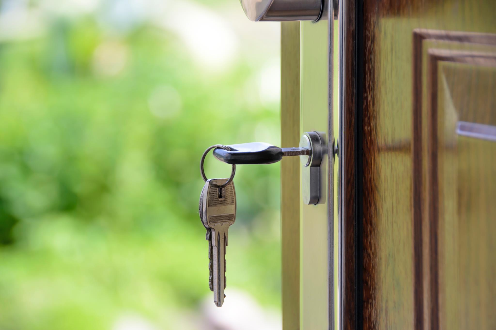 Huis Bezichtigen: 5 Tips + Checklist Voor Het Bezichtigen Van Een Huis