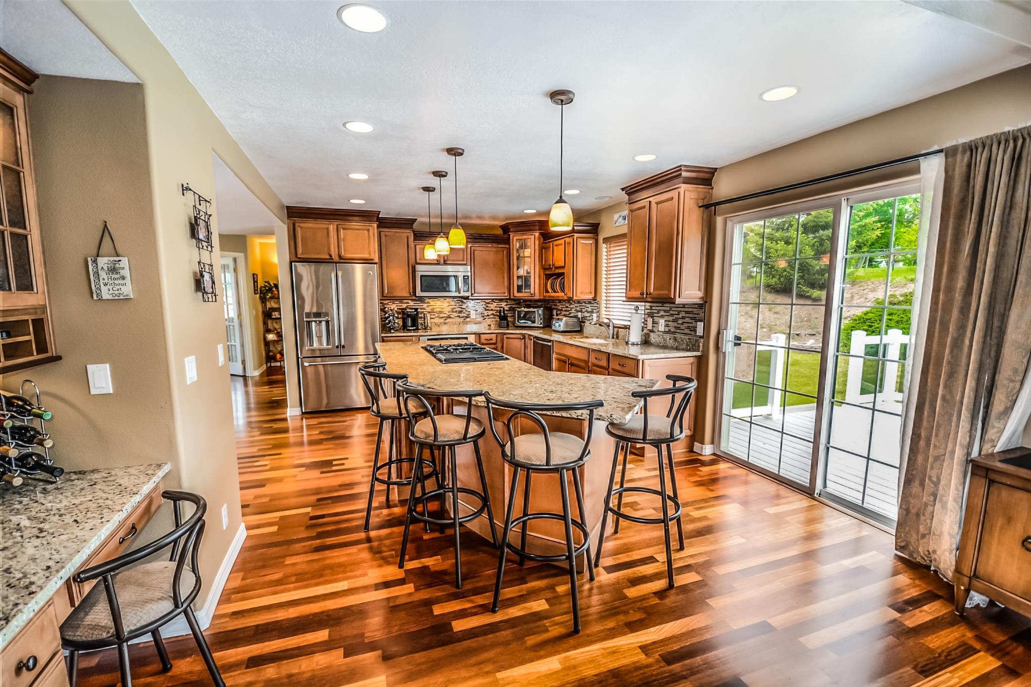 8 redenen waarom jouw huis niet verkoopt