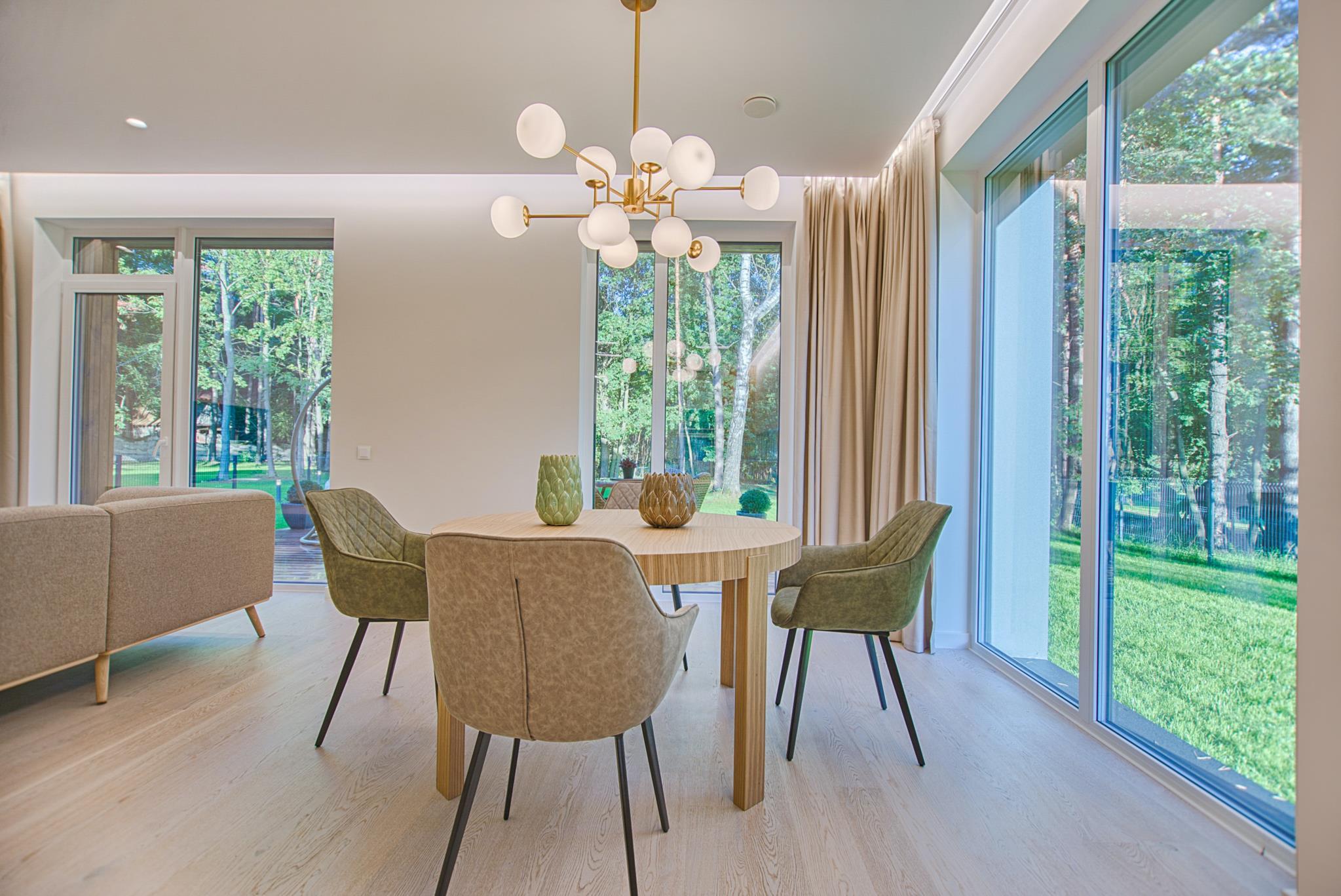 8 weetjes die je helpen het juiste huis te kopen