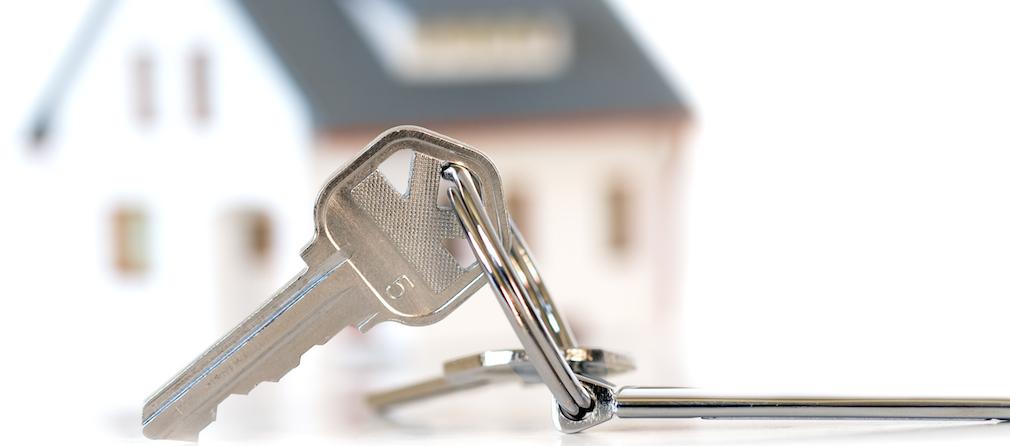 Veel gestelde vragen bij de aankoop van een woning