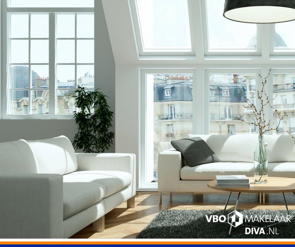 Vacature Vastgoedstyliste - DIVA Makelaars | Hypotheken & Verzekeringen