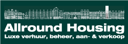 Allround Housing