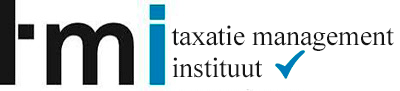 Taxatie Management Instituut