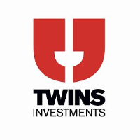 Twins Investments
