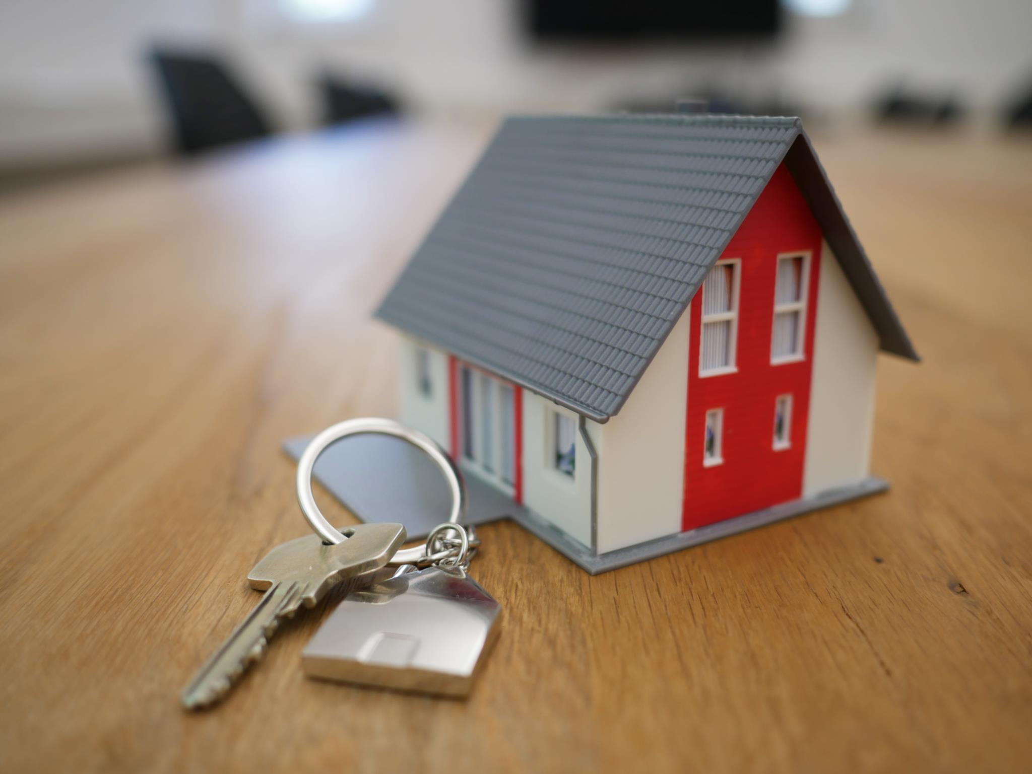 Huis verkopen in Sittard?