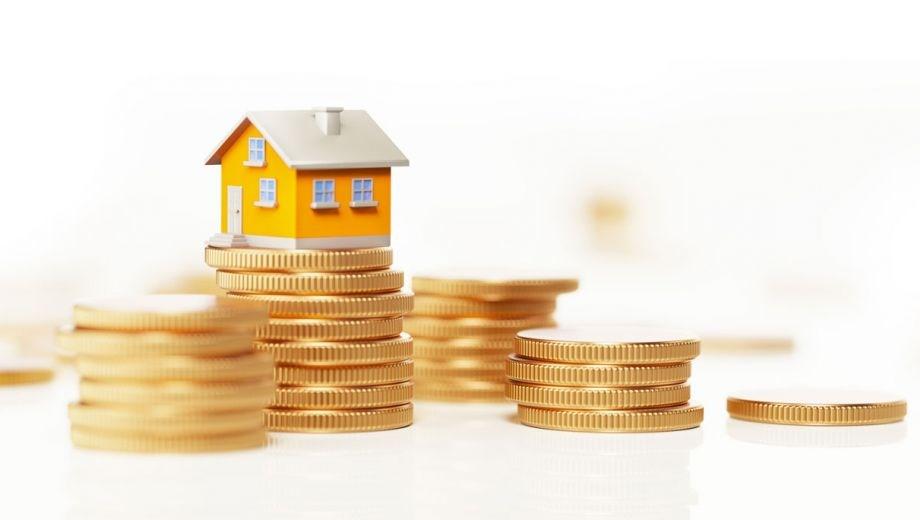 Woningwaarde: dit zijn de belangrijkste factoren