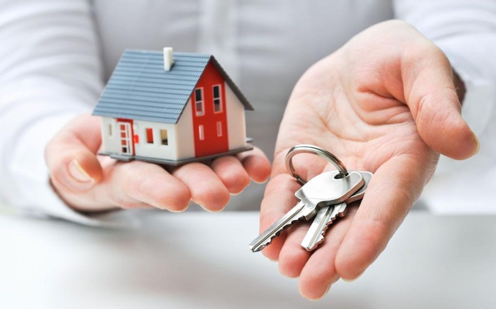 Huis kopen stappenplan