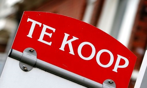 Huis verkopen in Amsterdam? Onze verkoopstrategie werkt altijd!