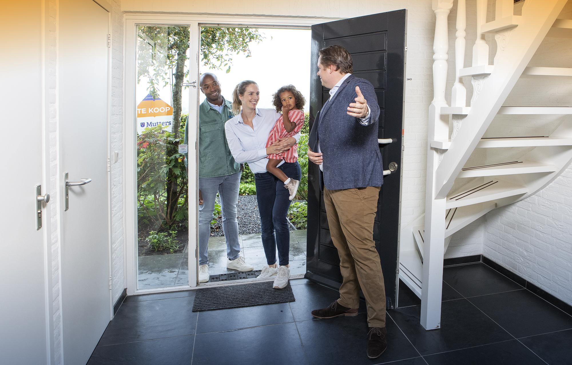 Woning aankopen in Leerdam, Heukelum, Asperen en Beesd