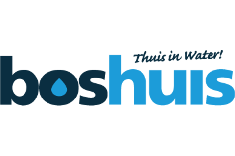 Boshuis waterspecialisten