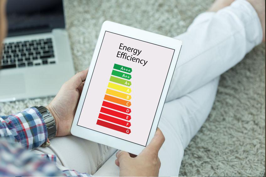 Energielabel wordt fors duurder