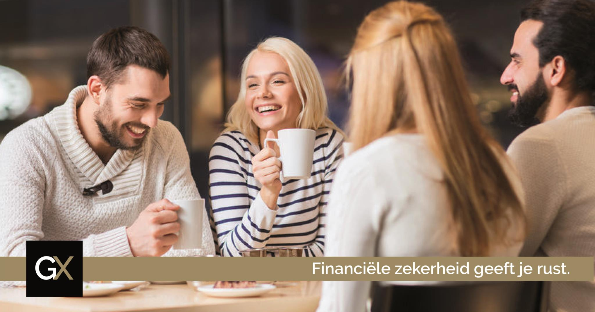 aflossingsvrije-hypotheek