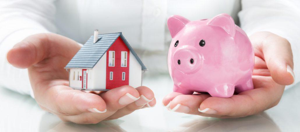 Welke hypotheekvorm is de beste keuze voor mijn nieuwe woning?