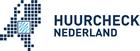 Huurcheck