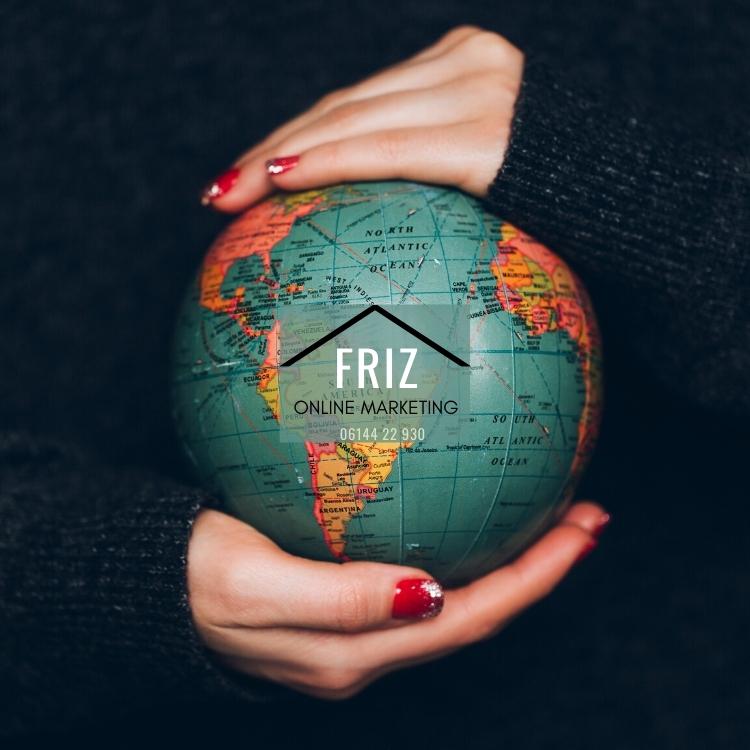 Fritz online marketing