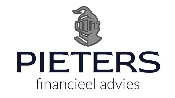 pieters financieel advies
