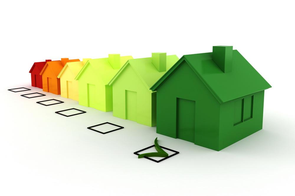 8 redenen om jouw huis te verduurzamen