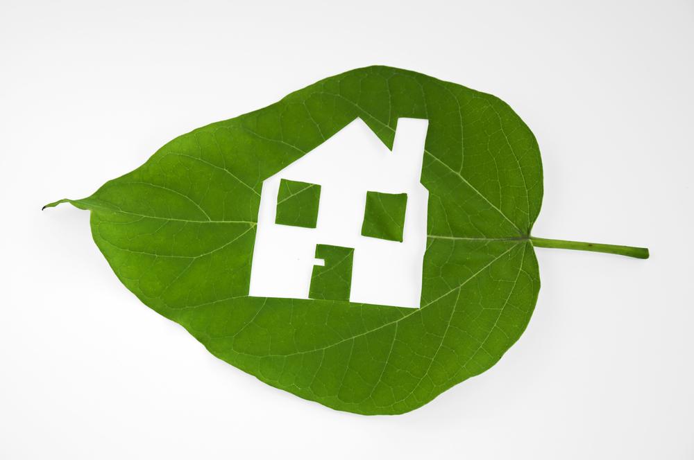 Verduurzaming onderwerp bij hypotheekadvies