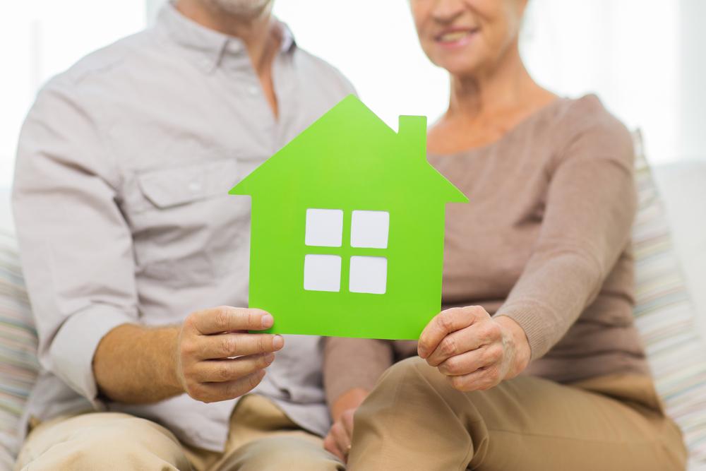 Nieuwe woning inclusief verduurzamingsadvies