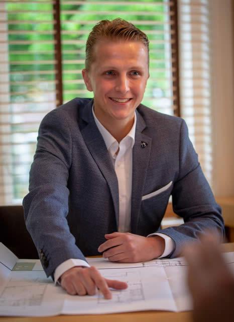Niels Woutersen